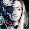 Femme Fatale Airsoft