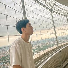 INFinityX