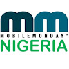 Mobile Monday Nigeria