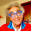 Lectures by Walter Lewin. They will make you ♥ Physics.