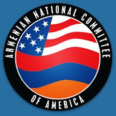 ANCA - Armenian National Committee of America