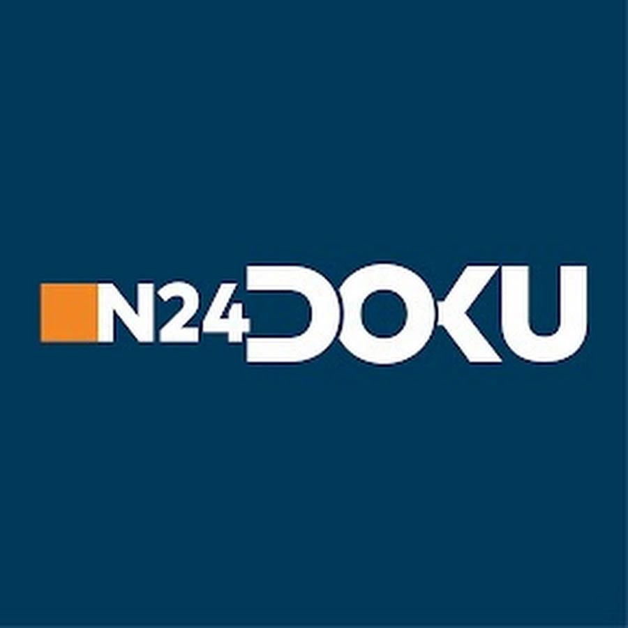 N24 Dokus