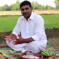 My Village Food Secrets