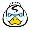 I am Duckman