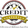 Certified Credit Experts