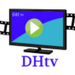 DH tv