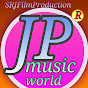 JP MUSIC WORLD