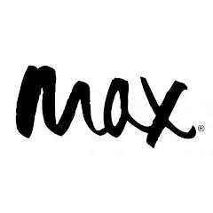 MAXmusicTV