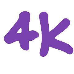 4K Live