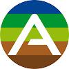Agronotizie - Notizie per l'agricoltura