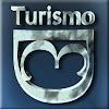 Turismo3D
