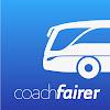 coachfairer