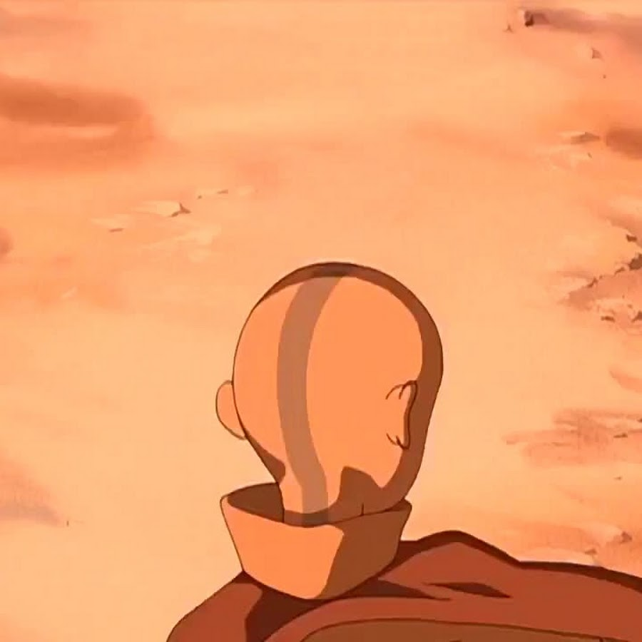 Avatar The Last Airbender Book Full Episodes