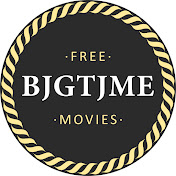 Bjgtjme - Full Length Movies