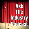 Ask The Industry Podcast - Simon Caine