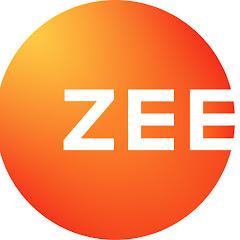 ZEE TV USA