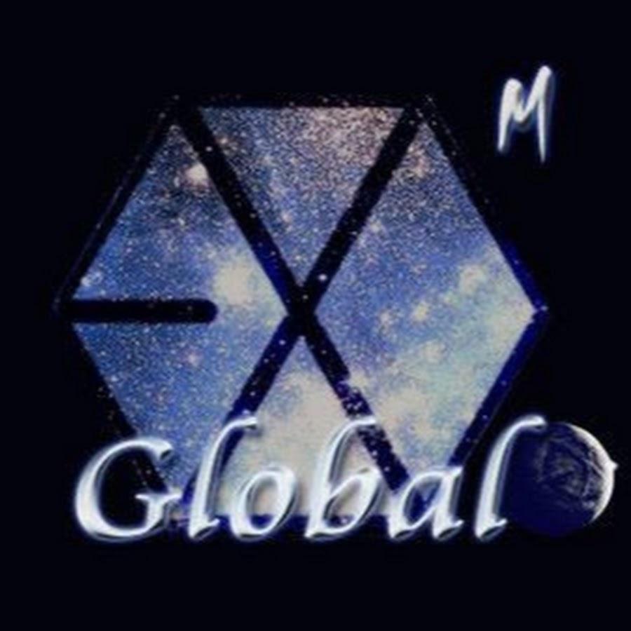 Global Views Lp: Exomglobal
