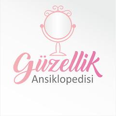 Güzellik Ansiklopedisi