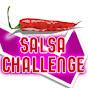 Salsa Challenge