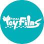 Toy Films