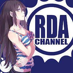República do Anime