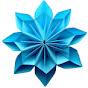 MasikBon Origami &