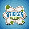 Sticker Genius
