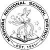 Nashoba Regional School Committee