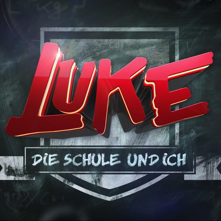 Luke Die Woche Und Ich Youtube