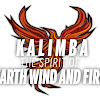 Kalimba The Spirit of Earth Wind and Fire Tribute