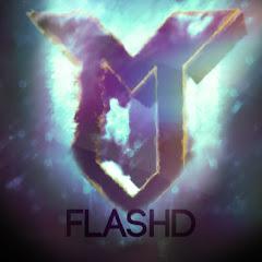 FlashdEdits