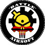 BATTLE AIRSOFT España