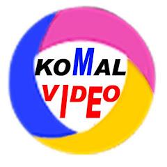 KOMAL VIDEO