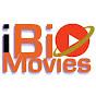 iBioMovies - Canal de