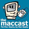 Maccast