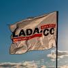 LadaCarsClub