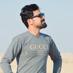 Ammar Alrikabi