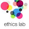 Ethics Lab
