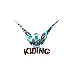 KIDING TV [AMV & GAMING]