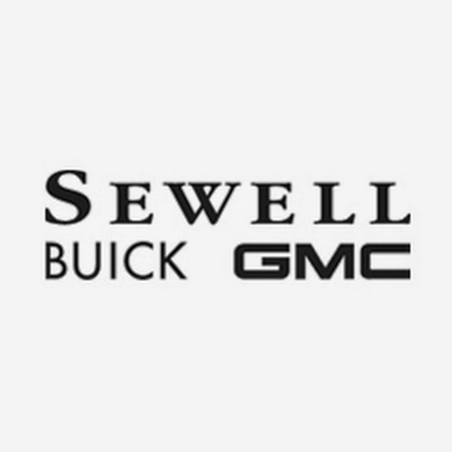 Sewell Buick Gmc Of Dallas Youtube