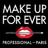 MAKE UP FOR EVER US