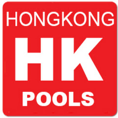 Hongkongpools Livedraw Youtube Channel Statistics Online Video