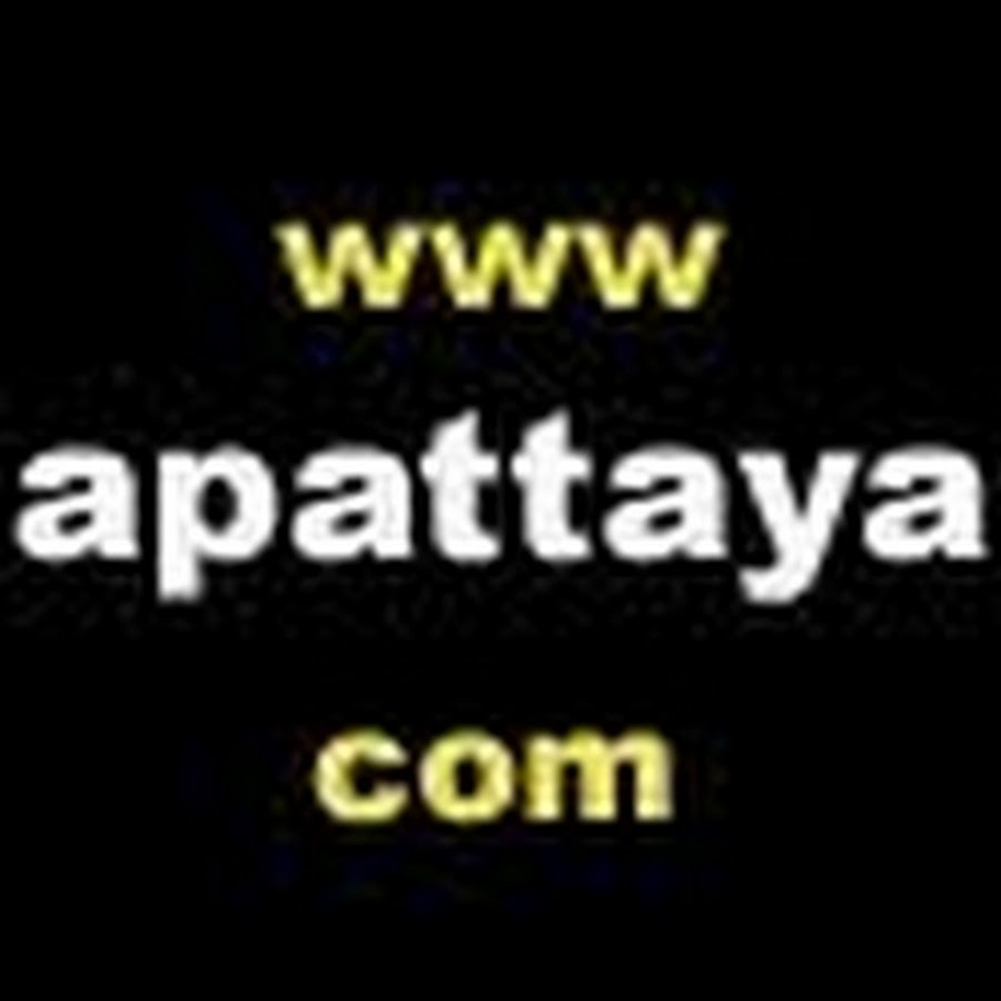 apattaya1 youtube. Black Bedroom Furniture Sets. Home Design Ideas