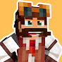Rayne - Minecraft
