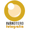 Iván Otero Fotografía