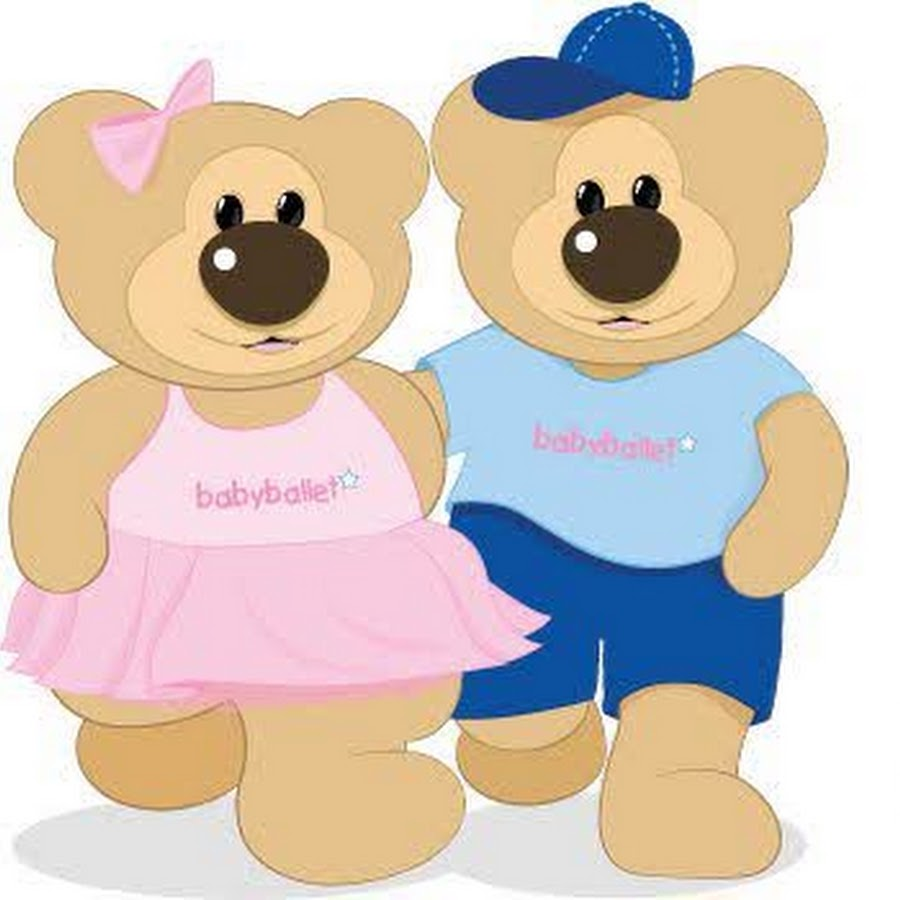1ff938568 babyballet Movies - YouTube