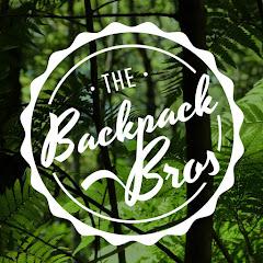 - BackpackBros -