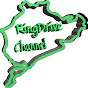 RingDrive Channel -