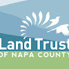 Napa Land Trust
