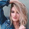 Leah Daniels